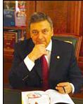 Новости за 2007 год
