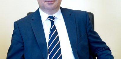 Виссарионов Сергей Валентинович