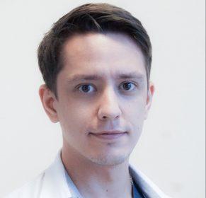 Карагачев Руслан Викторович