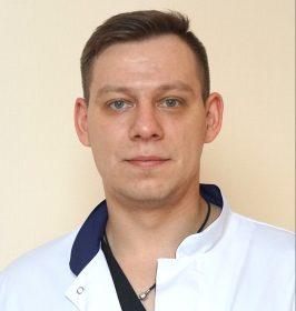 Бортулёв Павел Игоревич