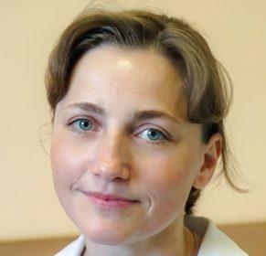 Петрова Екатерина Владимировна