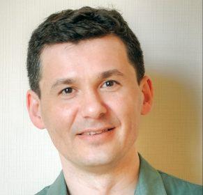 Поздеев Андрей Александрович