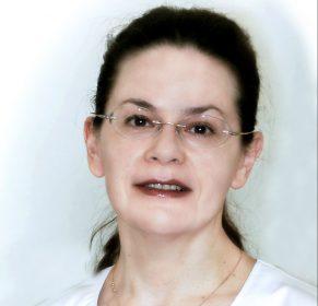 Нейштадт Анна Александровна