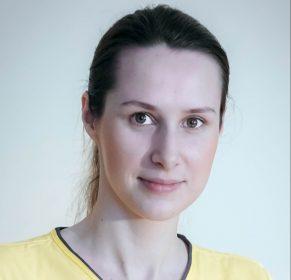 Галкина Наталия Сергеевна