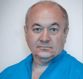 Умнов Валерий Владимирович