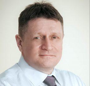 Сафонов Андрей Валерьевич