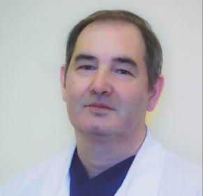Звозиль Алексей Васильевич