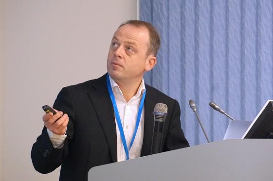 9 июня в конференц-зале института состоялась международная научно-практическая конференция, посвященная междисциплинарным аспектам лечения детей с церебральным параличом