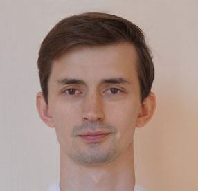 Хусаинов Никита Олегович