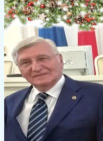 Баиндурашвили