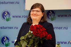 Защита диссертации Димитриевой Аленой Юрьевной