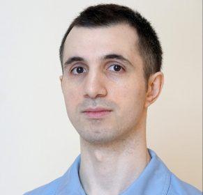 Долгиев Багауддин Хавашевич