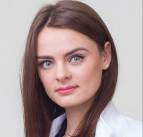 Филиппова Мария Сергеевна