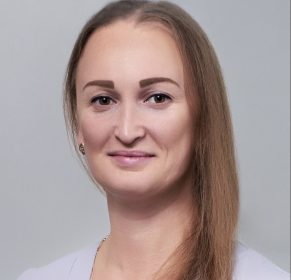 Купцова Ольга Анатольевна