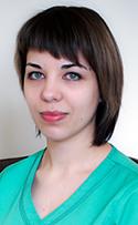 Защита диссертации Моренко Екатериной Сергеевной