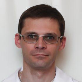 Мурашко Владислав Валерьевич