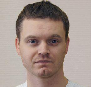 Новиков Владимир Александрович