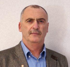 Омаров Гамзат Гаджиевич