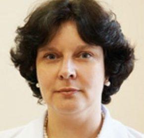 Орлова Наталья Юрьевна