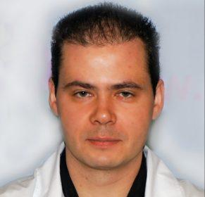 Поздникин Иван Юрьевич