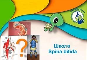 15 мая в консультативно-диагностическом центре-филиале института Турнера состоялся обучающий семинар для родителей детей с последствиями спинномозговых грыж