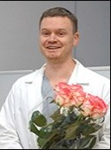 27 февраля 2018 года в Российском НИИ травматологии и ортопедии им. Р. Р. Вредена состоялась успешная защита двух диссертаций
