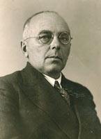 Директора института имени Г.И. Турнера