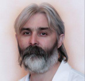 Снищук Виктор Павлович