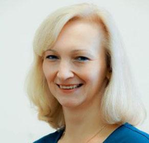 Зайнагутдинова Светлана Николаевна