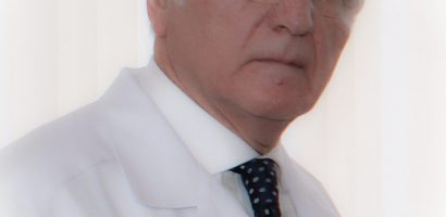Баиндурашвили Алексей Георгиевич