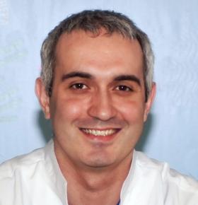 познович врач турнер